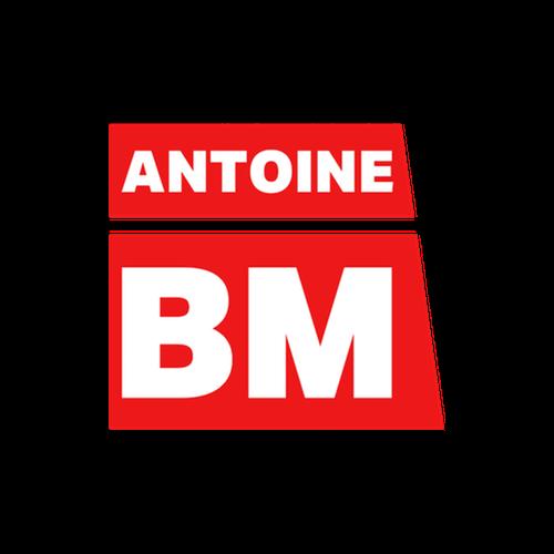 ANTOINE BM